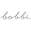 Bobbi Chicago Logo