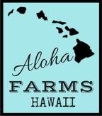 Aloha Farms