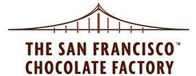 Bridge Brands Chocolate