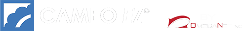 CAMEO EZ Logo