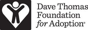 Dave Thomas Adoption Foundation