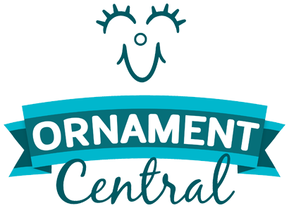 Ornament Central